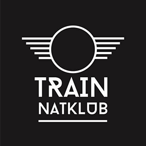 Train Natklub