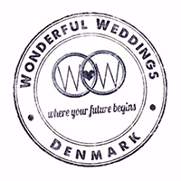 Wonderful Weddings Denmark