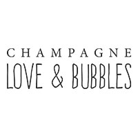Champagne Love & Bubbles