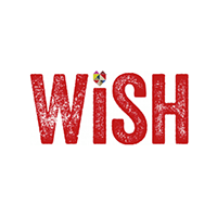 Wish by Seimei