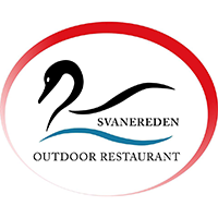 Outdoor Restaurant Svanereden