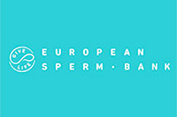 European Sperm Bank