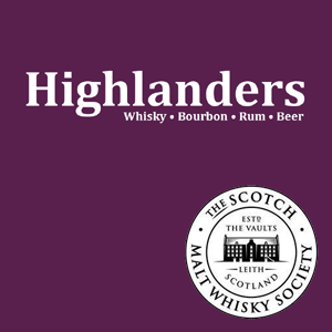 Highlanders Bar