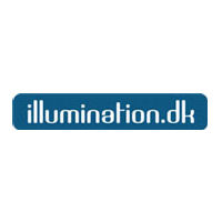 illumination Eventproduktion